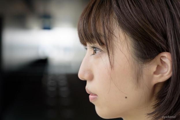 Photos: 300716-ゆか6