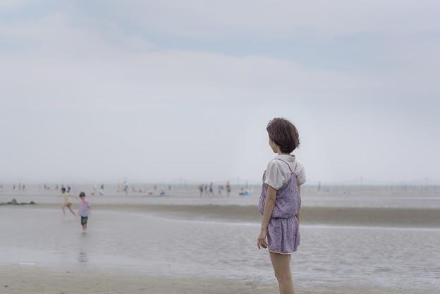 Photos: 300716-ゆか9