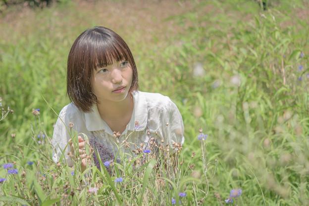 Photos: 300716-ゆか12