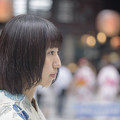 Photos: 300812-ゆか1