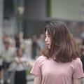 Photos: 300812-銀座6