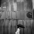 Photos: 300908-原宿12