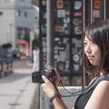 Photos: 300908-原宿16