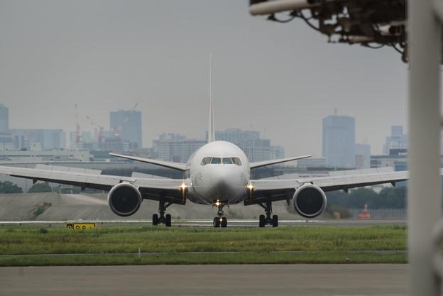 300901-羽田空港1