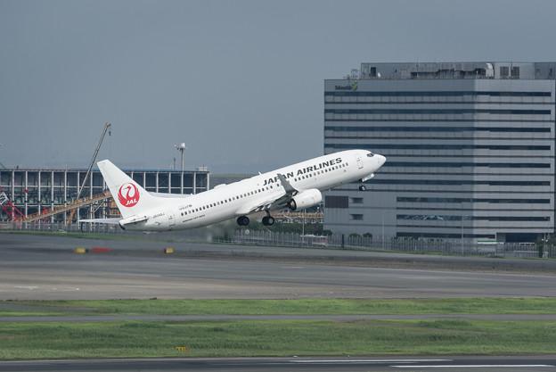 300901-羽田空港2