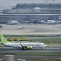 300901-羽田空港5