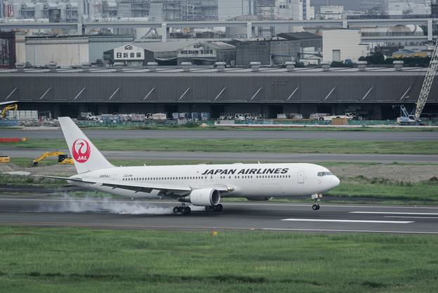 300901-羽田空港6