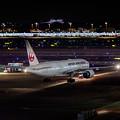 300901-羽田空港8