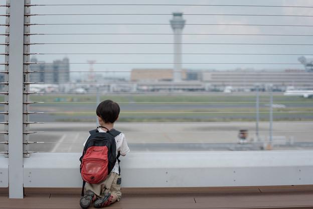300901-羽田空港12