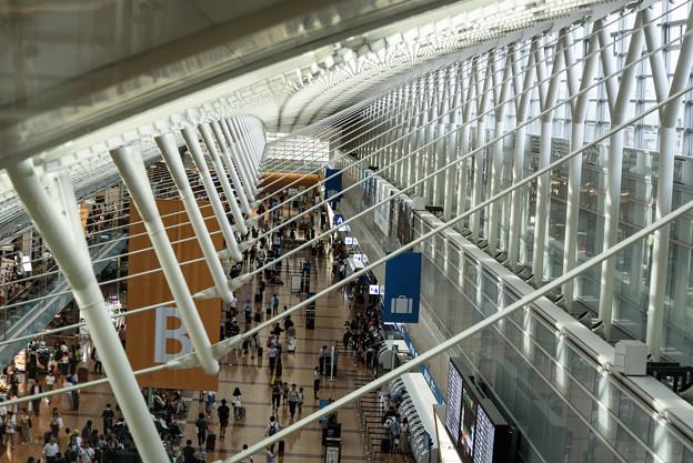 300901-羽田空港15