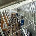 Photos: 300901-羽田空港15