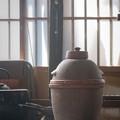 Photos: 300922-会津24