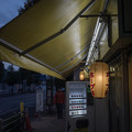 Photos: G301008-千駄ヶ谷3