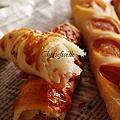 Photos: チーズスティック2