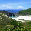 Photos: 南島