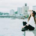 Photos: イイオモイデ