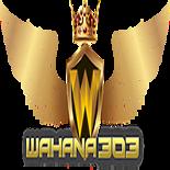 wahana303
