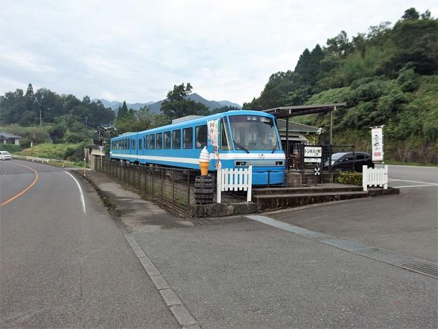 P9230955
