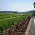 津軽半島伝説的ローカル線
