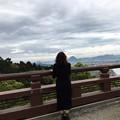 Photos: 香川県の富士山