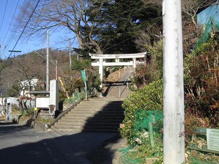 写真: 西宮神社(恵比寿神)