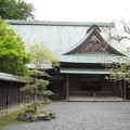 Photos: 江川邸