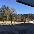 Photos: 松山城の麓・・・