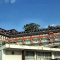 Photos: 写真00224 昭和会病院