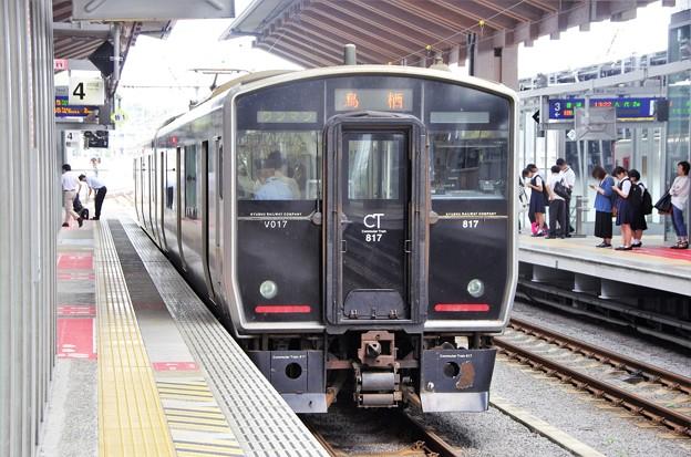 IMGP9428 (2)