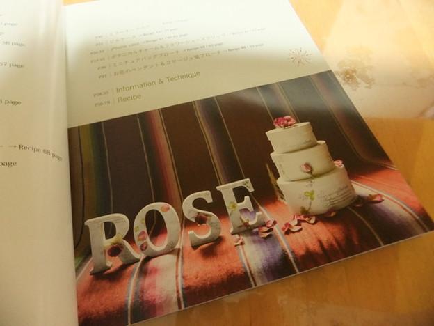 20150405_book2