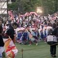 写真: YOSAKOI/バックヤード