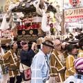Photos: まつりの日 b