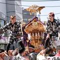 Photos: まつりの日 c
