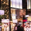 Photos: 12月のサンデー・ナイト b
