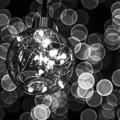 Photos: 「LEDでも裸電球って? 玉ボケ」