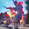 Photos: YOSAKOIソーラン祭り/踊れ!