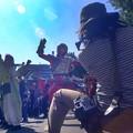 Photos: YOSAKOIソーラン祭り/いまだ!