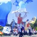 Photos: YOSAKOIソーラン祭り/舞え!