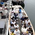 Photos: 祭りの日/小樽寸景/運河