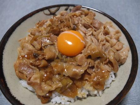 国立発祥 名物すた丼(お取り寄せ)
