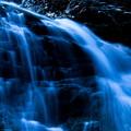 Photos: 清流の滝
