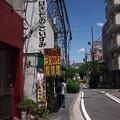写真: P6016460