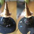 Photos: ハロウィーン帽子