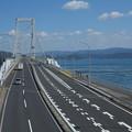 Photos: 大鳴門橋2