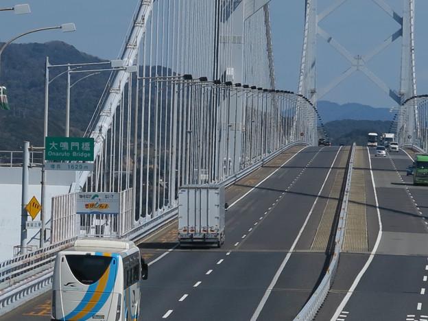 大鳴門橋3
