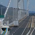 Photos: 大鳴門橋3