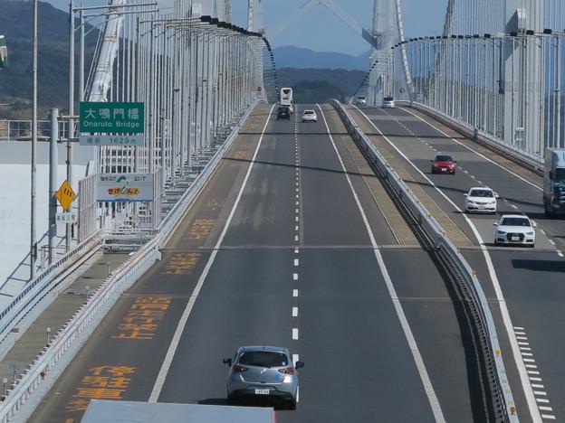 大鳴門橋4