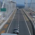 Photos: 大鳴門橋4