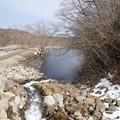 写真: 6 th Pond