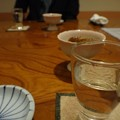 Photos: 会津中将純米酒